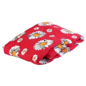 одеяло 1.5 сп. синтипон
