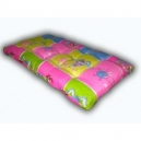 Подушка детская 40х60см холлофайбер
