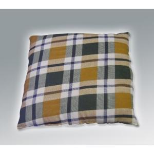 Подушка 70х70см синтипон
