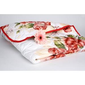 одеяло 1.5 сп. овца облегченное