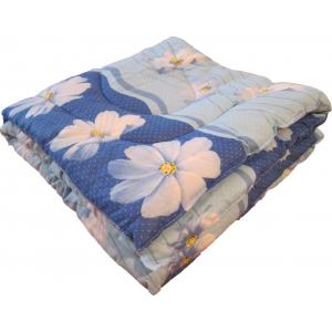 одеяло 2-х сп. овца норма