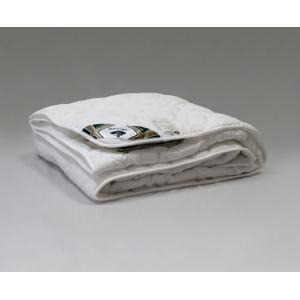 одеяло евро бамбук облегченное