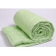 одеяло 2-х сп. бамбук норма