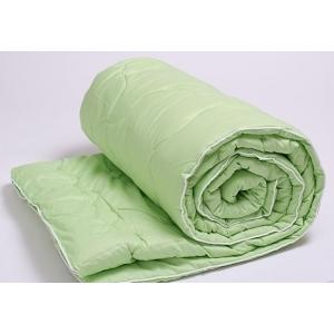 одеяло евро бамбук норма