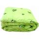 одеяло 2-х сп. бамбук зимнее