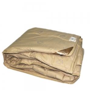 одеяло 2-х сп. верблюд норма